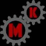Logo211x211T