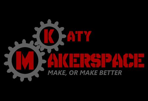 Katy Makerspace