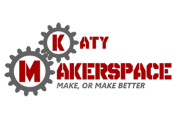 Katy Makerspace